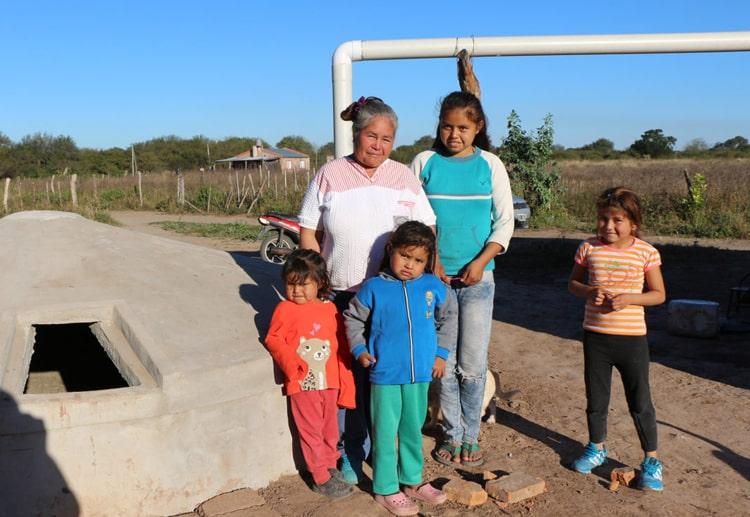 La cuarentena indígena: una oportunidad para que el Estado garantice derechos