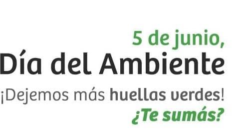 Corrientes se moviliza en una maratón por el Día del Ambiente